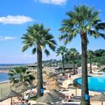 Отзывы и впечатления об отдыхе в Испании