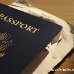В какие страны можно поехать на отдых без визы