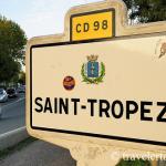 Отдых во Франции на курортах в Ницце, Каннах, Виши