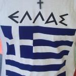 Отзывы и впечатления об отдыхе в Греции