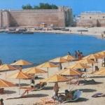 Отдых в Тунисе, особенности курортов, видео обзор и отзывы