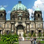 Берлин-или-город-созданный-для-путешествий1