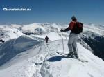 Великолепная-четверка-горнолыжных-курортов
