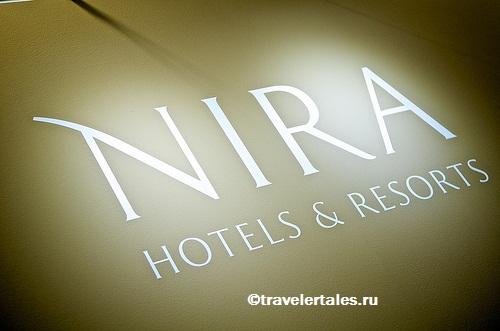 Горнолыжный-курорт-Швейцарии-пополнится-новым-отелем