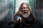 Дорогами-смелых-викингов