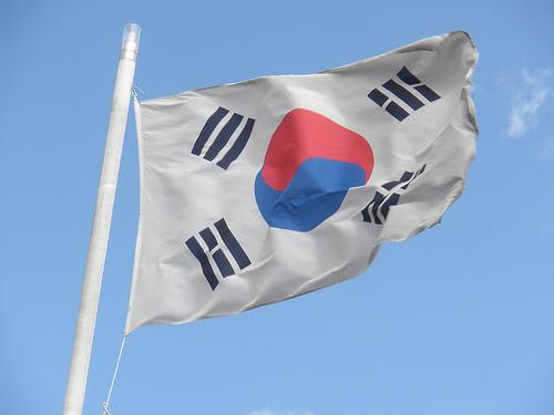 Иная-Северная-Корея