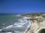 Кипр-для-тех-кто-оценит-его-по-настоящему