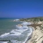 Зимний отдых на Кипре