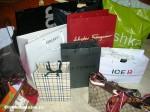 Корейский-шоппинг-и-его-особенности