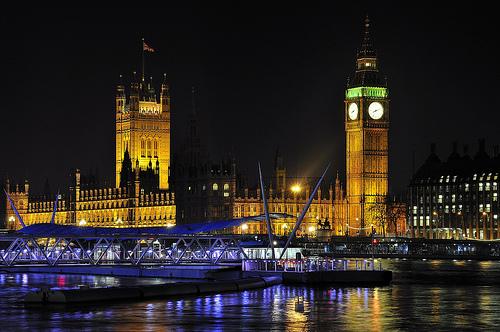 Лондон1