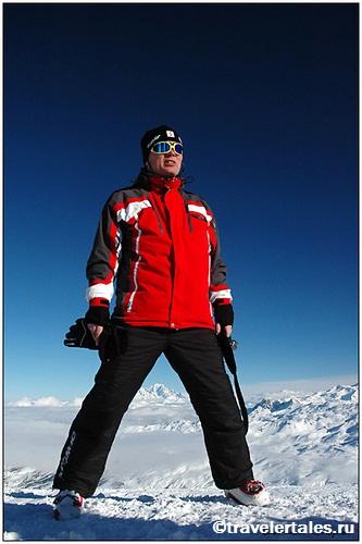 Отдых-на-горнолыжных-курортах-январь-20121