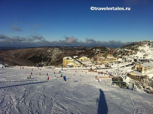 Отдых-на-горнолыжных-курортах-январь-2012