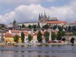 Прага-один-из-красивейших-городов-мира