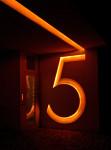 Пять-интересных-мест-для-неизведанного-отдыха