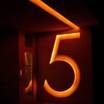 Пять интересных мест для отдыха