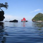 Таиланд-–-страна-впечатлений1