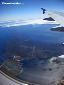 Фолклендські-острова-Антарктики-розповідь-туріста1