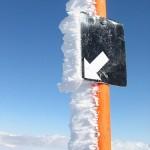 Как подготовиться к катанию и научить кататься на лыжах – видео уроки и полезные советы лыжникам