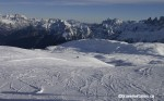 Горнолыжный-парк-Италии-Валь-ди-Фасса