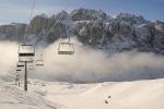 Заманчивый-курорт-горнолыжной-Италии