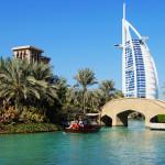 Отдых-в-Дубай-райское-наслаждение