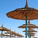 Отдых в Шарм-эль-Шейх