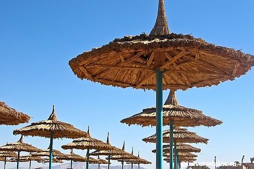 Шарм-эль-Шейх-–-один-из-престижнейших-курортов-Египта