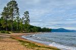 Экскурсия-на-озеро-Байкал-и-в-город-Иркутск
