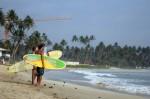 Shri-Lanka