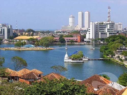 Shri-Lanka2