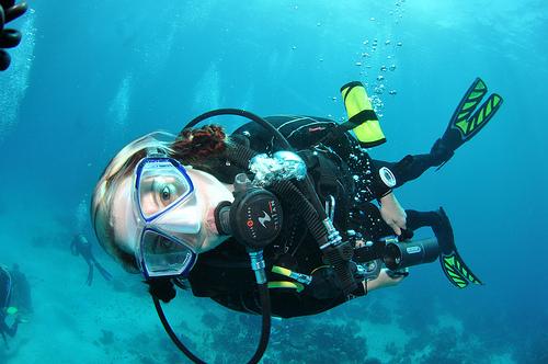 Дайвинг-в-Кемере-–-подводная-экскурсия