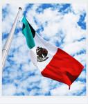 Незабываемый-отдых-в-Мексике-Каникулы-в-Мексике