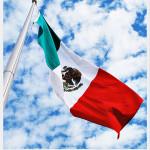 Незабываемый отдых в Мексике (Каникулы в Мексике)