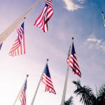 Особенности отдыха в США