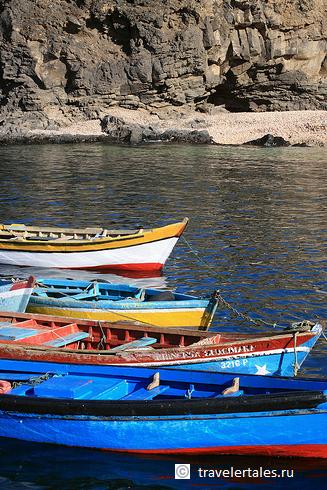 Португальские-пляжи-в-2012-году