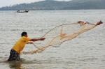 Рай-для-рыболовов-на-Пхукете-Морская-рыбалка-в-Тайланде-на-острове-Пхукет