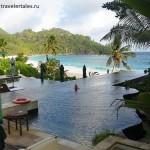 Эксклюзивные фото Сейшельских Островов 2012
