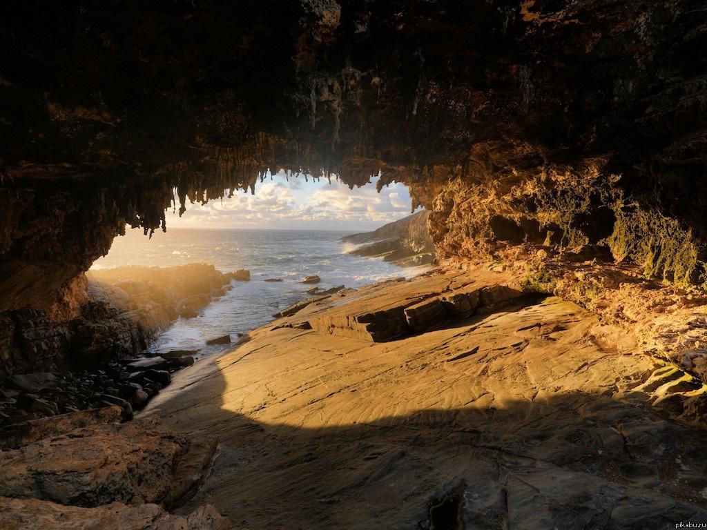 Краса підземного світу 2