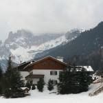 Горнолыжные курорты Италии: Альта-Вальтеллина, Монте-Роза, Доломитовые Альпы
