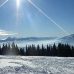 Буковель – лучший горнолыжный курорт Украины, отдых на Новый Год в Буковеле
