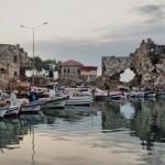Восточная Турция ждет гостей!