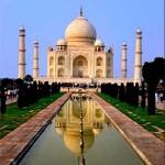 Что есть интересного в Индии?