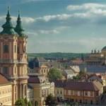 Чем примечательна Венгрия для туриста?