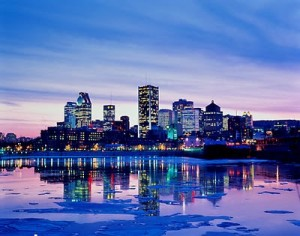 Montreal-300x236