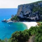 Чем примечательна Сардиния?