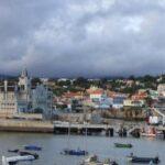 Курортные жемчужины мира — португальский город Кашкайш и филиппинский остров Боракай