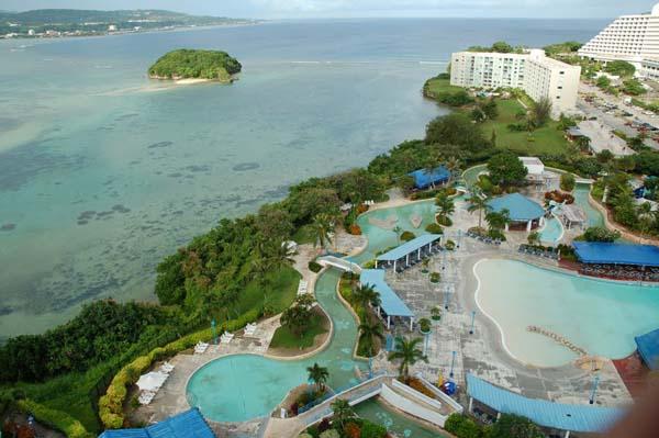 Guam3