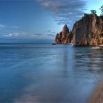 6 поводов посетить Байкал