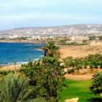 rp_Cyprus-251113-1-275x168.jpg
