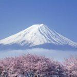 Токио  — еще одно восточное чудо